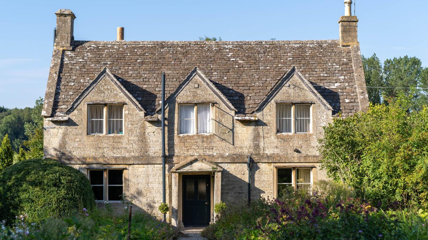 preserve older windows